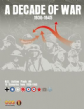 ASL : Action Pack 6 - A Decade of War